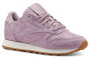 reebok-classic leather-Women-purple-CN4023-purple-trainers-womens