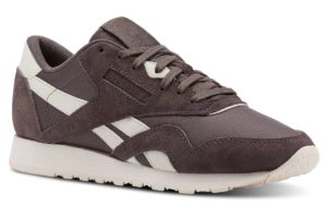 reebok-classic nylon-Women-grey-CN2887-grey-trainers-womens