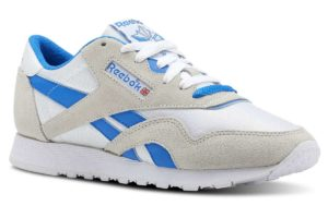 reebok-classic nylon-Women-white-CN3263-white-trainers-womens