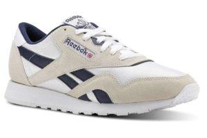 reebok-classic nylon m-Unisex-white-CN3261-white-trainers-womens