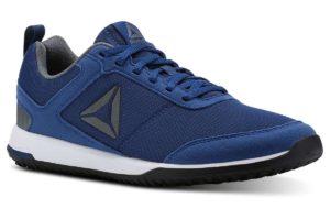 reebok-cxt tr nylon-Men-blue-CN2666-blue-trainers-mens