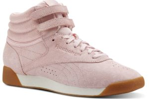 reebok-freestyle high-Women-pink-CN3822-pink-trainers-womens