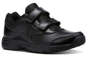 reebok-work n cushion 3.0 kc-Women-black-BS9532-black-trainers-womens