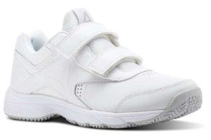 reebok-work n cushion 3.0 kc-Women-white-BS9531-white-trainers-womens