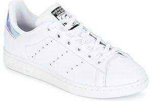 adidas stan smith boys