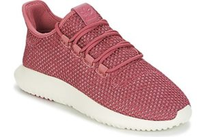 adidas tubular womens pink pink trainers womens