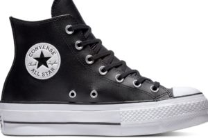 converse-all star high-womens-black-561675C-black-sneakers-womens