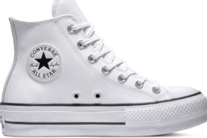 converse-all star high-womens-white-561676C-white-sneakers-womens