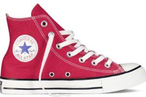 converse-all star high-womens