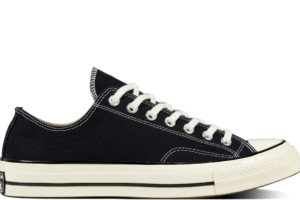 converse-all star ox-womens