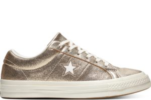 converse-one star-womens-gold-161589C-gold-sneakers-womens