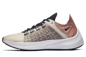 nike-exp-x14-womens-brown-ao3170-200-womens-brown-trainers