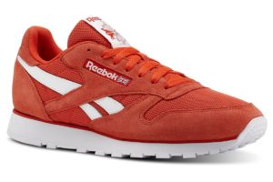 reebok-classic leather-Men-orange-CN5014-orange-trainers-mens