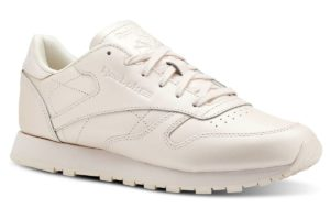 reebok-classic leather-Women-pink-CN5467-pink-trainers-womens