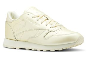 reebok-classic leather-Women-yellow-CN5469-yellow-trainers-womens