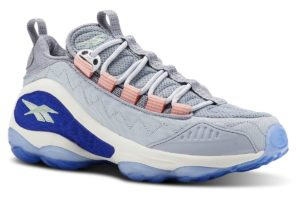 reebok-dmx run 10-Women-grey-CN5386-grey-trainers-womens
