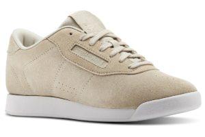 reebok-princess leather-Women-beige-CN3673-beige-trainers-womens