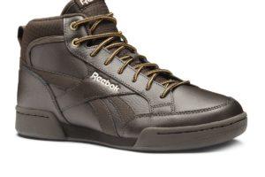 reebok-royal complete pmw-Men-brown-CN3093-brown-trainers-mens
