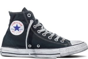 converse-all star high-womens-black-156886C-black-sneakers-womens
