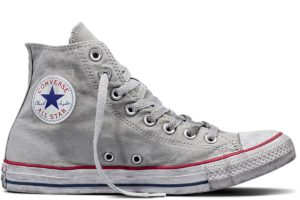 converse-all star high-womens-grey-156885C-grey-sneakers-womens