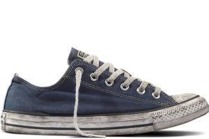 converse-all star ox-womens-blue-156893C-blue-sneakers-womens