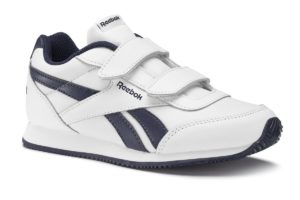 reebok-classic-Kids-white-CN4934-white-trainers-boys