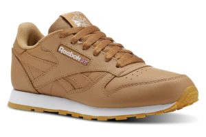 reebok-classic leather-Kids-brown-CN5610-brown-trainers-boys