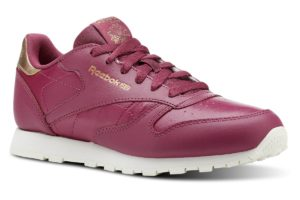 reebok-classic leather-Kids-red-CN5564-red-trainers-boys