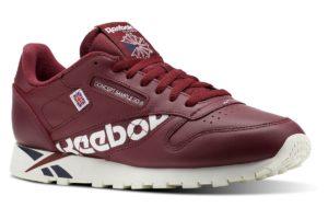 reebok-classic leather mu-Men-brown-DV5018-brown-trainers-mens
