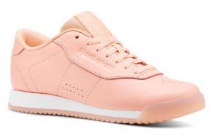 reebok-princess ripple-Women-pink-CN5151-pink-trainers-womens