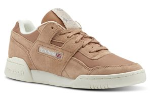 reebok-workout lo plus-Women-brown-CN3835-brown-trainers-womens