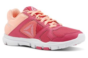 reebok-yourflex train 10-Kids-pink-CN5248-pink-trainers-boys
