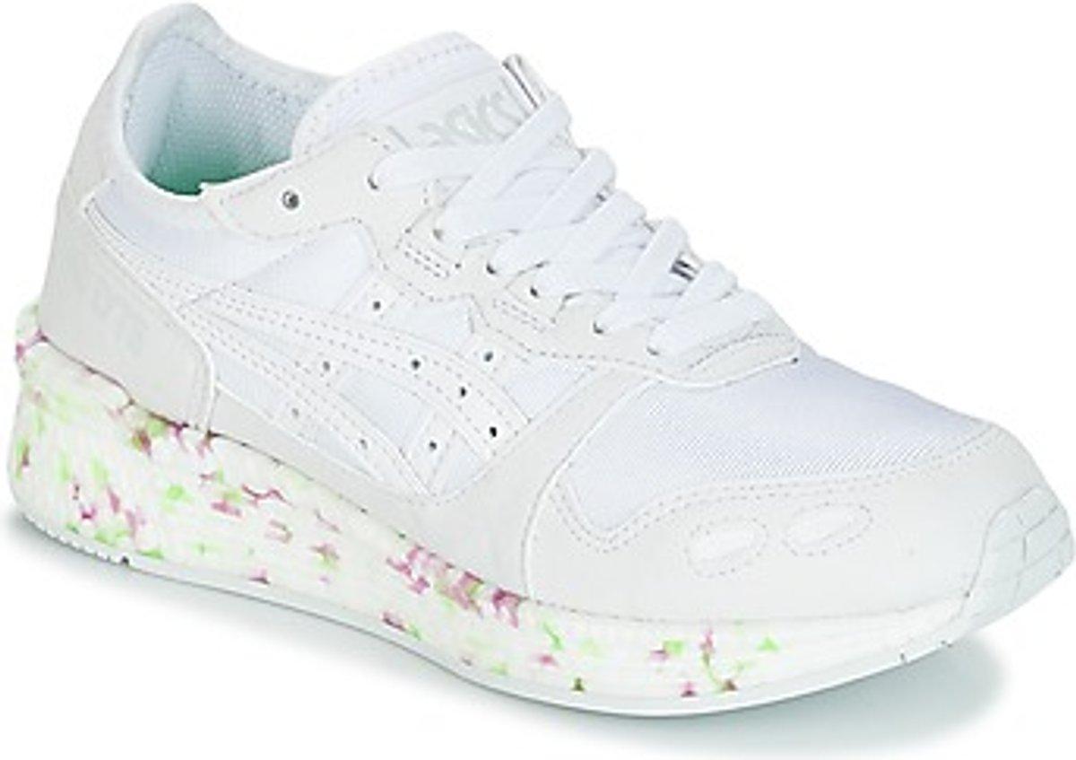 buy online a7c32 942c8 ᐅ • Asics Trainers Girls - Best brands - Best shops - Best ...