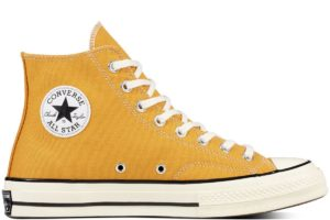 converse-all star-womens-orange-162054C-orange-sneakers-womens