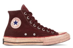 converse-all star-womens-red-162902C-red-sneakers-womens
