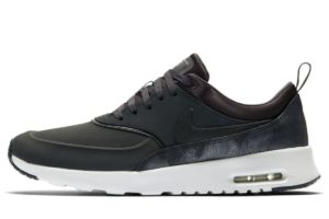 nike-air max thea-womens-grey-616723-027-womens-grey-trainers