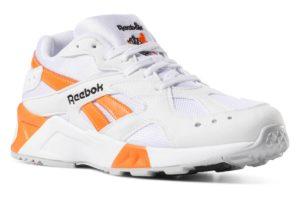 reebok-aztrek-Unisex-white-CN7472-white-trainers-womens