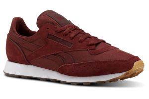 reebok-classic 83-Men-brown-CN4644-brown-trainers-mens