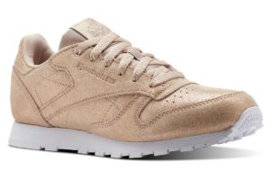 reebok-classic leather-Kids-gold-CN5586-gold-trainers-boys