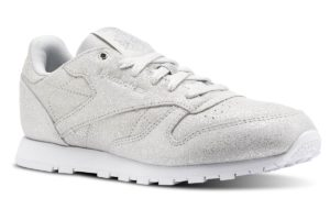 reebok-classic leather-Kids-silver-CN5581-silver-trainers-boys