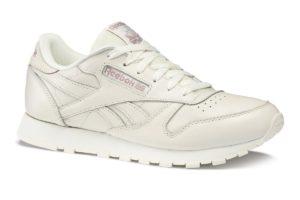 reebok-classic leather-Women-beige-DV4888-beige-trainers-womens