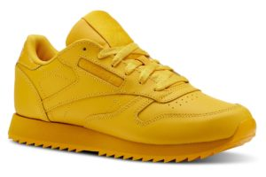 reebok-classic leather ripple-Women-gold-CN5123-gold-trainers-womens