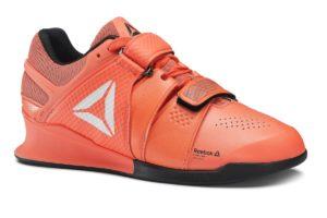 reebok-legacy lifter-Women-orange-DV4675-orange-trainers-womens