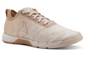 reebok-speed her tr-Women-beige-CN2693-beige-trainers-womens