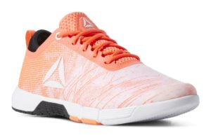 reebok-speed her tr-Women-orange-DV4676-orange-trainers-womens
