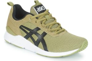 asics gel lyte mens beige beige trainers mens