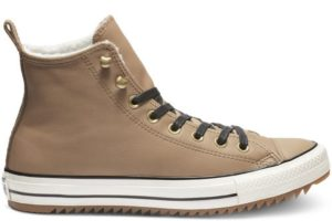 converse-all star high-mens-brown-162479C-brown-sneakers-mens