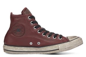 converse-all star high-womens-red-162905C-red-sneakers-womens
