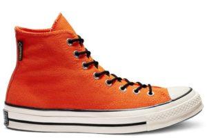converse-all star-womens-orange-162351C-orange-sneakers-womens