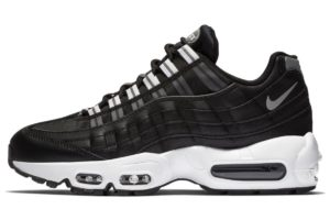 nike-air max 95-womens-black-307960-020-womens-black-trainers